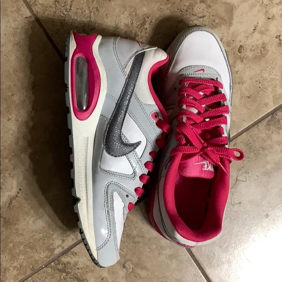 Nike Shoes   Youth 7   Poshmark